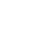 ManCave for Men Logo
